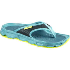 Salomon RX Break Sandaler Damer turkis